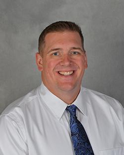 Brad Hicks Manager Business Development Csd