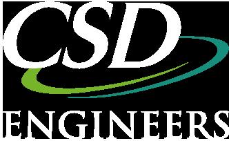 CSD Engineers